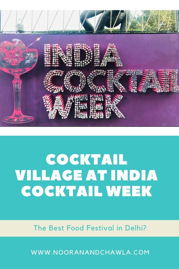 Cocktail village.jpg