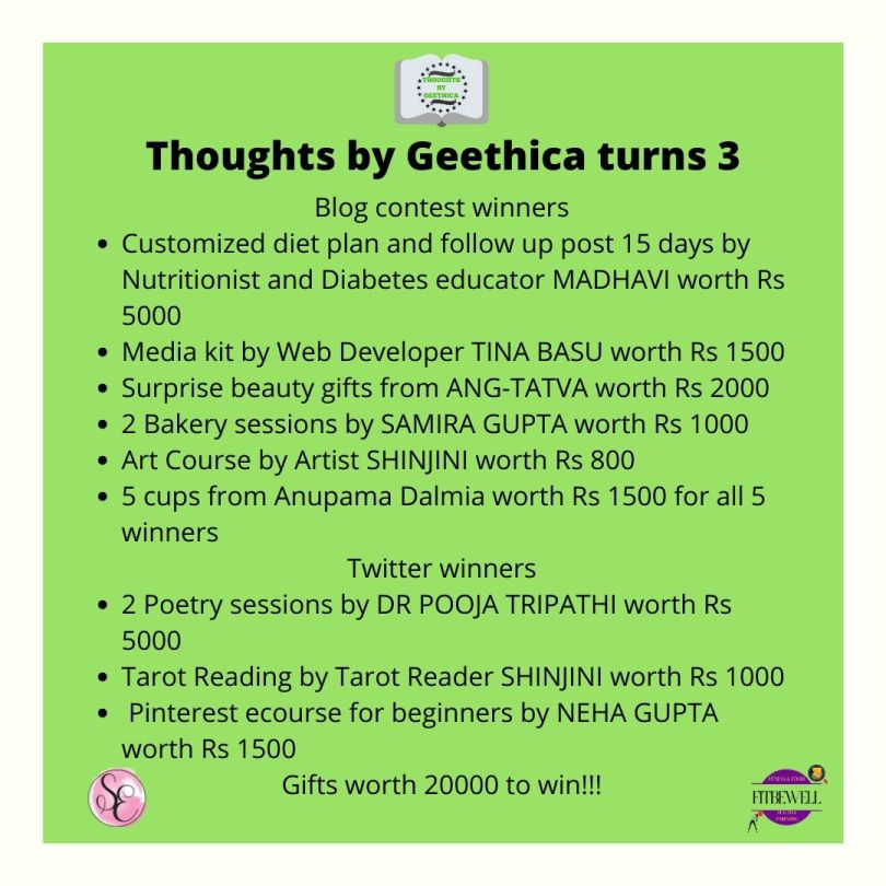 THOUGHTS-BY-GEETHICA-TURNS-3-2