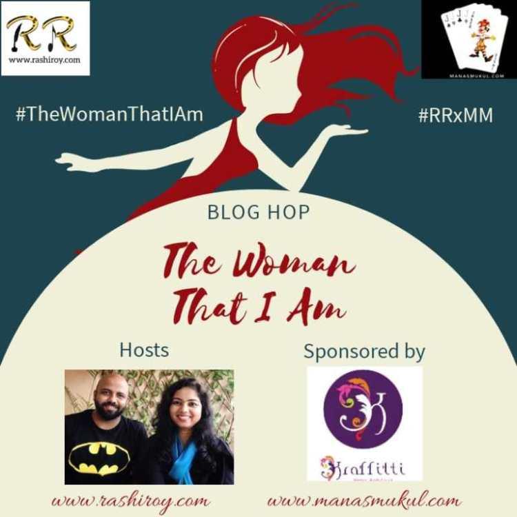 The-Woman-That-I-Am-Mandatory-Image