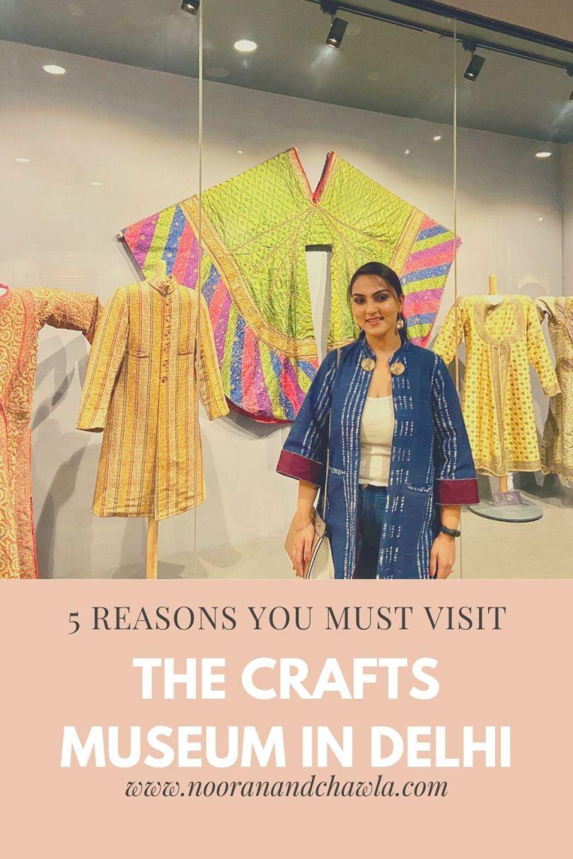 5 reasons you must visit