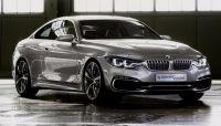 2018 BMW 3 Series price
