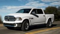 2018 Dodge Ram 1500 price
