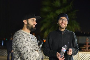 Arba'een Nights (23)