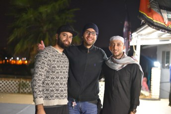 Arba'een Nights (24)