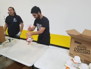 SD Food Bank (5)
