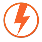 DAEMON Tools Pro Crack 8.3.0.0749 + Serial Key Free Download