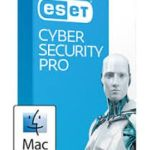 Eset Cyber Security Pro Crack 7.8 + License Key 2021