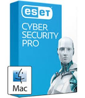 ESET Cyber Security Pro 8.7.700.1 Crack With License Key [2021]
