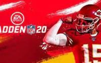 Madden NFL 20 CPY Crack PC Free Download