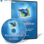 PicturesToExe Deluxe Crack 10.0.11 + Latest Version Download