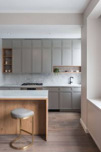 2014 Kitchen Trends Awesome 151 Best Kitchen Images
