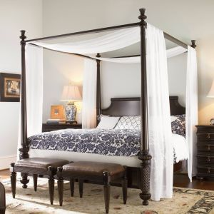 Adult Canopy Bed Awesome Canopy Beds 40 Stunning Bedrooms