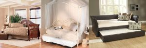 Adult Canopy Beds Awesome Adult Canopy Beds] Kids Bedroom Sets Ikea Adult Twin Bed