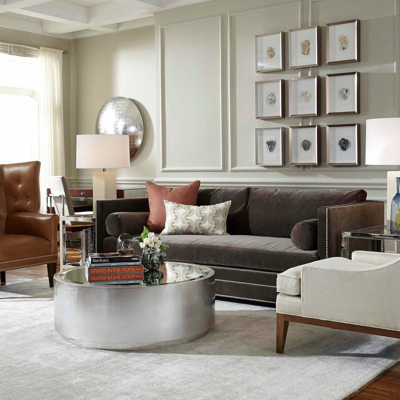 miami best home furniture stores 0 0