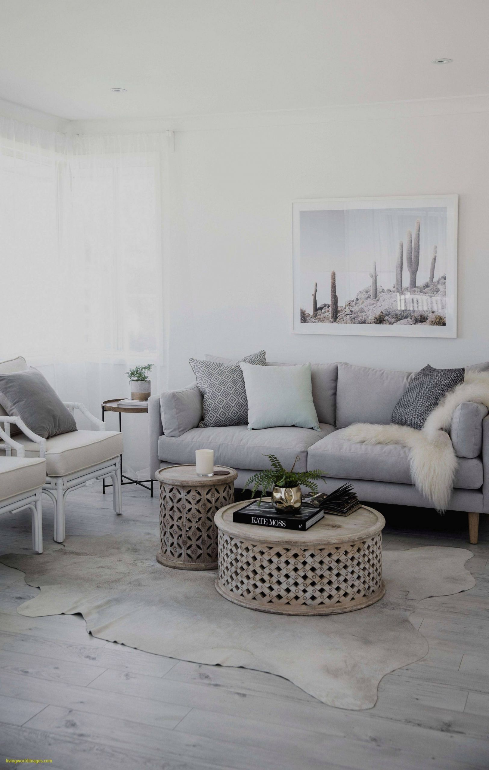 stock photos home interiors gallery interior design desk fresh apartment living room designs apartment couch 0d archives home stock