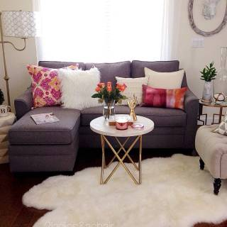 Apartment theme Ideas Beautiful the Best Diy Apartment Small Living Room Ideas A Bud
