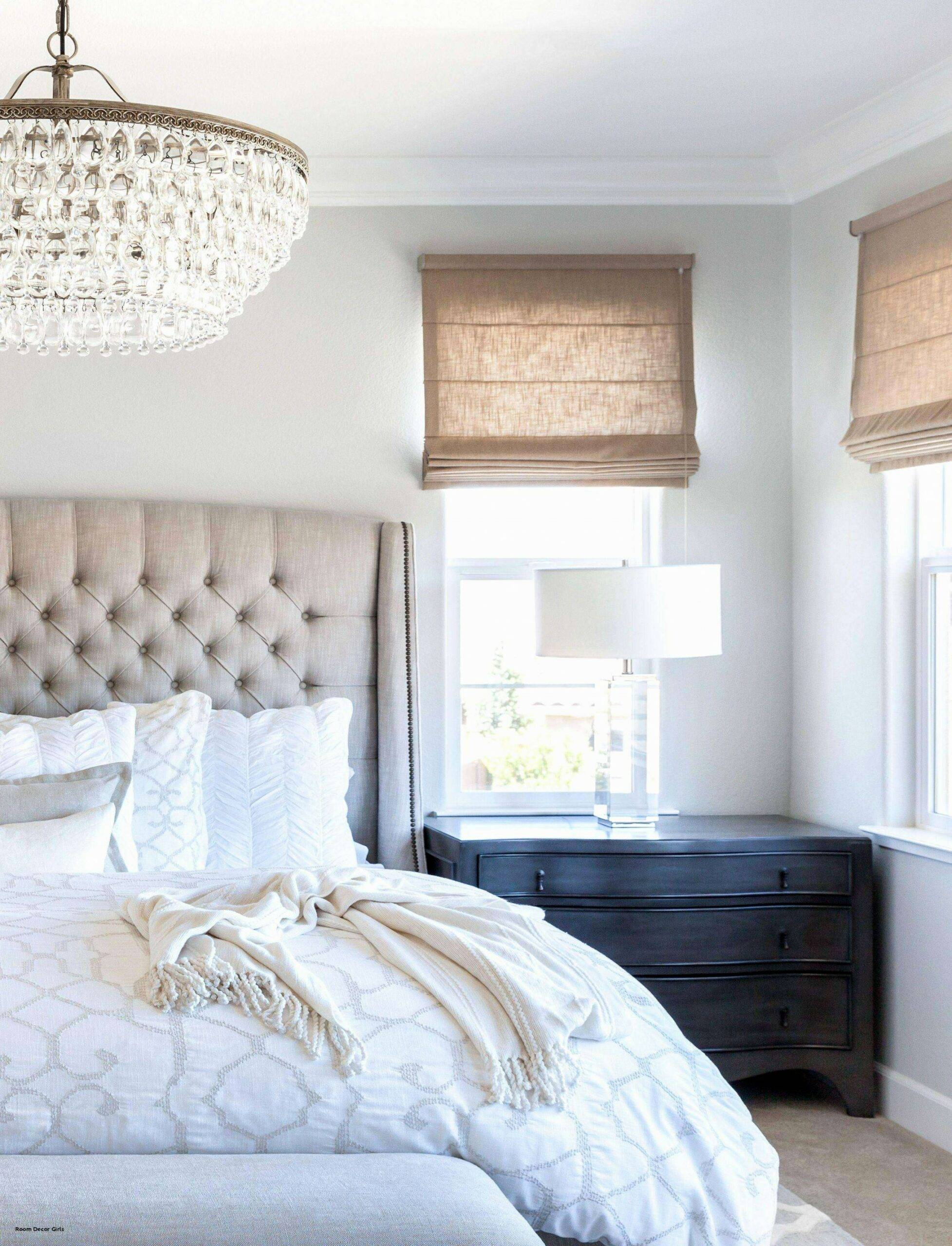 bedrooms for girls 48 awesome bedroom ideas for la s of bedrooms for girls 1 scaled