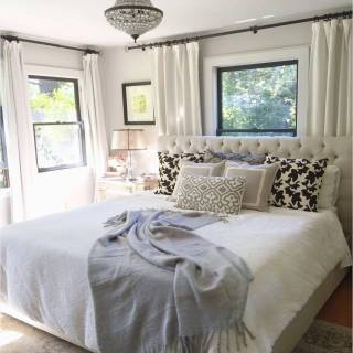 Bedroom Accessories for Teenage Girl Awesome Teen Girls Bedroom Ideas 43 Lovely Teenage Girl Bedroom