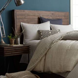 Bedroom Colors Beautiful 99 Best Bedroom Paint Color Design Ideas for Inspiration Lovely 99 Best Bedroom Paint Color Design Ideas for Inspiration