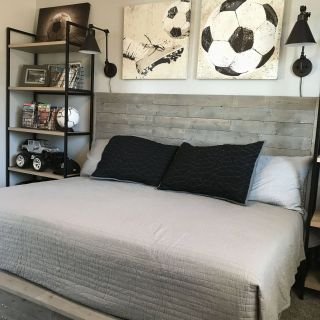Bedroom Ideas Luxury 9 Best Grey Bedroom Ideas Decorating Twin Bed Bedroom