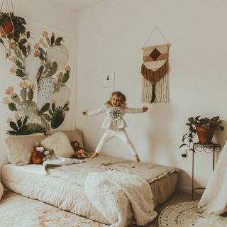Boho Bedroom 2020 Best Of Beautify Your Home Bohemian Style Beds In 2020 with Images