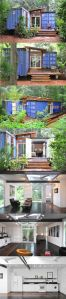 Building Green Homes Beautiful How to Build Amazing Shipping Container Homes