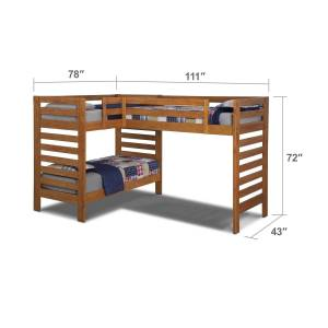 Bunk Bed Designs Unique Wonderful L Shaped Bunk Bed Designs Double Loft Beds L