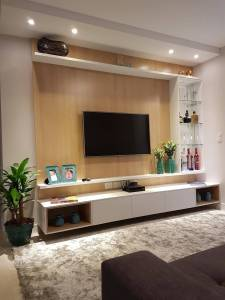 Cabinet Design for Living Room Fresh Decorator Tricks for Small Living Rooms and More