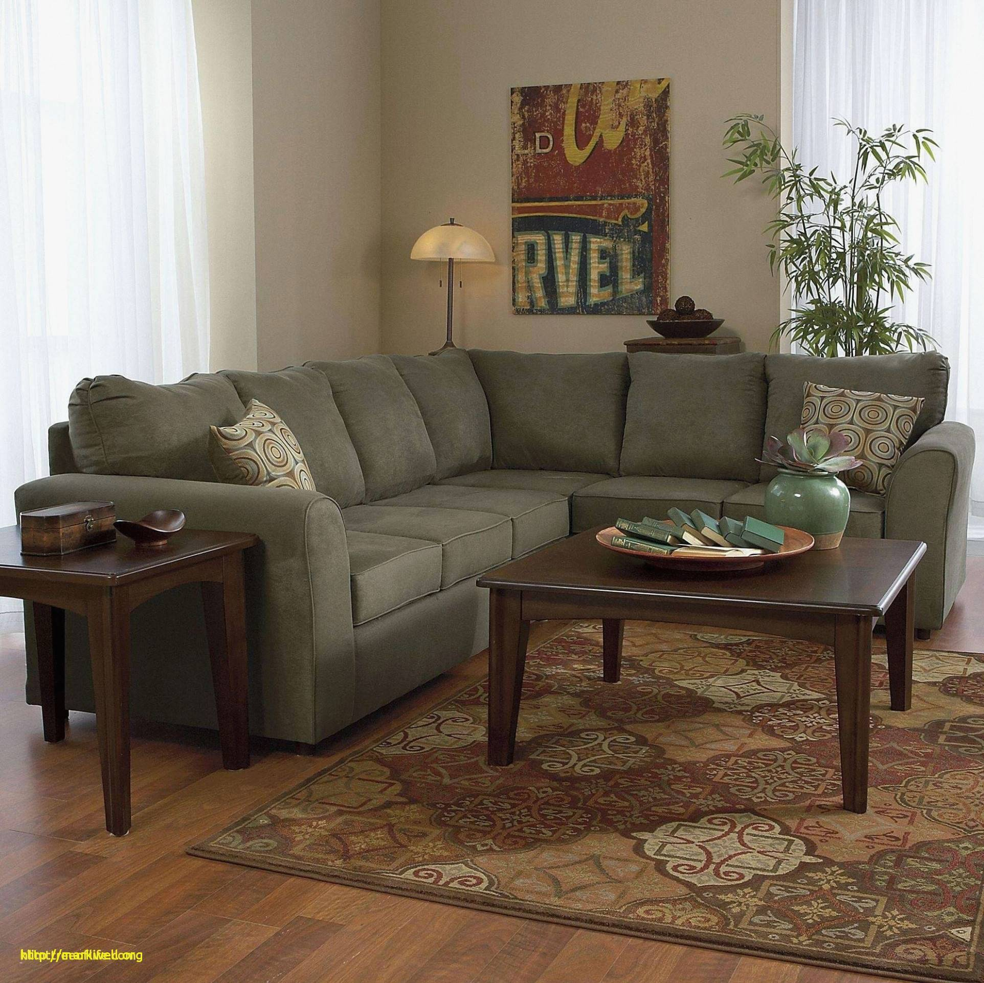living room accent furniture best of design your bedroom new top best living room accent furniture 0d of living room accent furniture