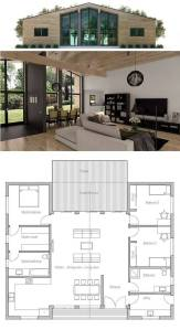 Container Home Plans Beautiful Stunning 87 Shipping Container House Plans Ideas