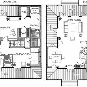 Container Homes Plans Awesome Beach House Blueprints Elegant Piling House Plans Luxury