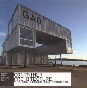 Container Homes Unique Shipping Container House Question for A Structural Engineer