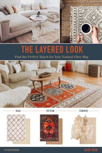 Cool Carpet Designs Lovely Fall Weather Calls for Layers and We Re Not Just Talking