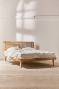 Cool Headboard Inspirational Wood Bed Frame King