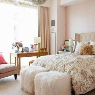Cool Small Rooms Lovely Pink and Grey Bedroom Decor Inspirational Bedroom Cool Gray