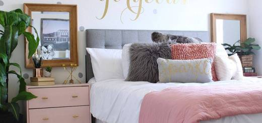 Cool Teen Girl Rooms Inspirational Pin On Classy Clutter Blog