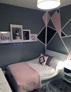 Cool Teenage Rooms Awesome Teen Girl Bedrooms Decorating Tips and Tricks From Cool to