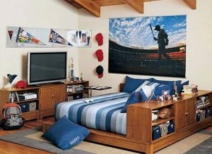 Crazy Bed Beautiful Pin On Bedroom Ideas
