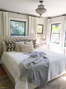 Cute Bedroom Ideas Lovely Beautiful White Bedroom Chair