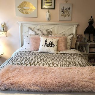 Cute Teen Room Ideas Elegant Pin On New House