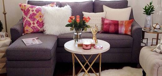 Decorating Small Apartments Elegant the Best Diy Apartment Small Living Room Ideas A Bud
