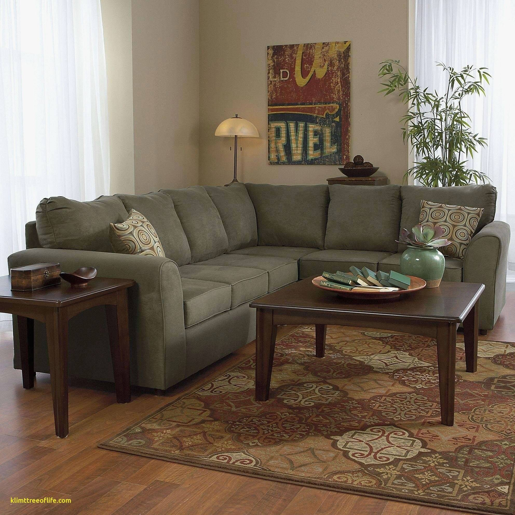 home interior furniture photos home interior design courses new design your bedroom new top best living room accent furniture 0d
