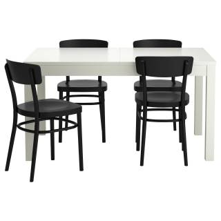 Dining Table Beautiful Hendrix Dining Table 1 6m Dining Room In 2019 Lovely Mobili E Accessori Per L Arredamento Della Casa New Mobili E Accessori Per L Arredamento Della Casa