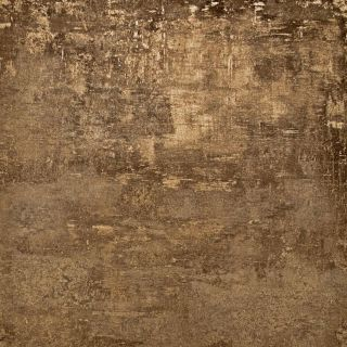 Faux Finishes Inspirational Custom Plaster Finishes Peripherie Interiors Located In