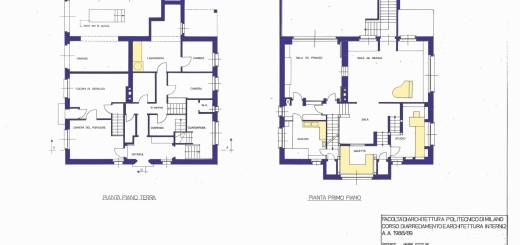 Floor Design Beautiful Modern Small Home Plans Beautiful Awesome Free Floor Plans