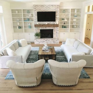 Front Room Furnishings Awesome L Shaped sofa Storage for Living Rooms Fresh Modern Living