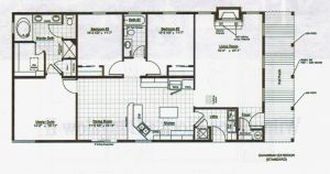 Furniture Layout tool New Simple House Layout Lovely House Site Plan Fresh Simple