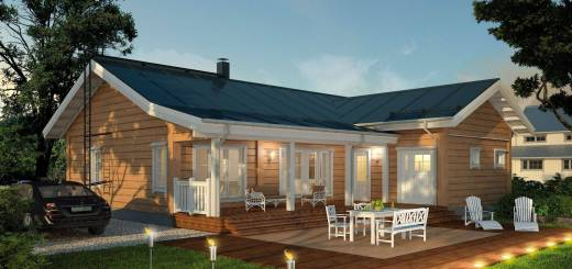 How Much are Modular Homes Best Of Affordable Modular Homes Unique Architecture Design Ideas