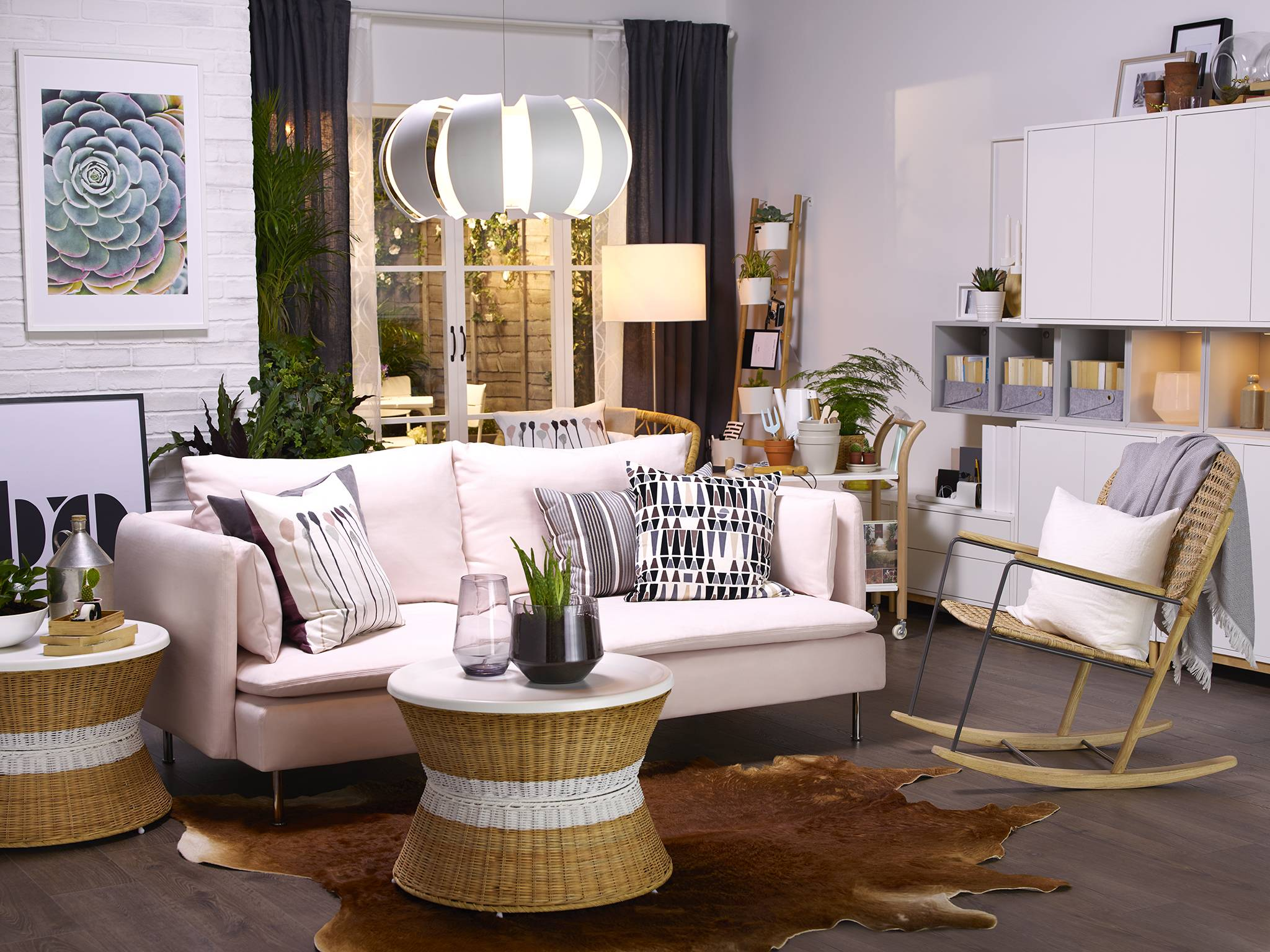furniture ikea living room sofa in agreeable images living room layout and decor