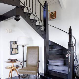 Interior Decoration Under Stairs Lovely 1201 Best Stair Inspiration Images
